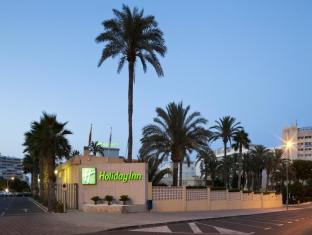 Holiday Inn Alicante Playa de San Juan