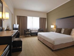Impiana Hotel Ipoh Ipoh - Deluxe