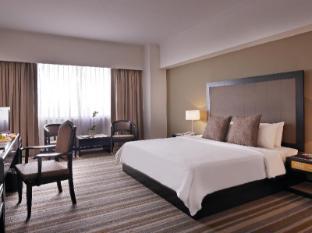 Impiana Hotel Ipoh Ipoh - Premier