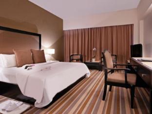 Impiana Hotel Ipoh Ipoh - Club Room