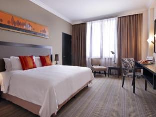 Impiana Hotel Ipoh Ipoh - Suite