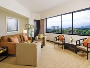 Impiana Hotel Ipoh Ipoh - Executive Suite