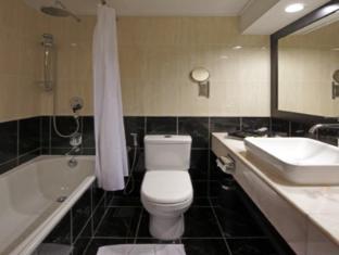 Impiana Hotel Ipoh Ipoh - Bathroom