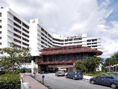 Impiana Hotel Ipoh | Malaysia Hotel Discount Rates