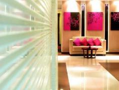 Grand Inn Hotel | Bangkok Hotel Discounts Thailand