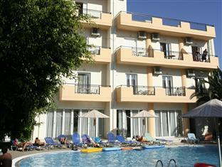 /it-it/castro-hotel/hotel/crete-island-gr.html?asq=jGXBHFvRg5Z51Emf%2fbXG4w%3d%3d