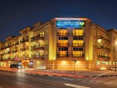 UAE Hotel Discounts | Arabian Dreams Hotel Apartments