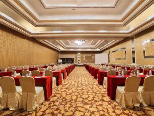 Hotel Istana Kuala Lumpur City Center Kuala Lumpur - Salle de réunion