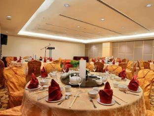 Hotel Istana Kuala Lumpur City Center Kuala Lumpur - Salle de bal