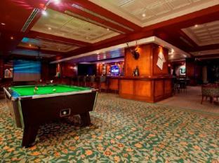 Hotel Istana Kuala Lumpur City Center Куала-Лумпур - Місця відпочинку та розваги