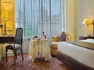 Hotel Istana Kuala Lumpur City Center Kuala Lumpur - Deluxe Room