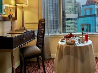 Hotel Istana Kuala Lumpur City Center Kuala Lumpur - Guest Room