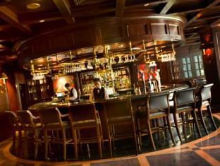 InterContinental Kuala Lumpur Kuala Lumpur - Bentley's Pub