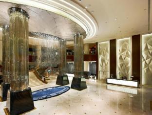 InterContinental Kuala Lumpur Kuala Lumpur - Lobby