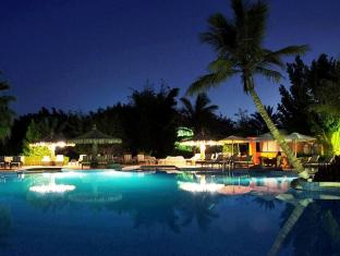 /al-nahda-resort-spa/hotel/barka-om.html?asq=GzqUV4wLlkPaKVYTY1gfioBsBV8HF1ua40ZAYPUqHSahVDg1xN4Pdq5am4v%2fkwxg