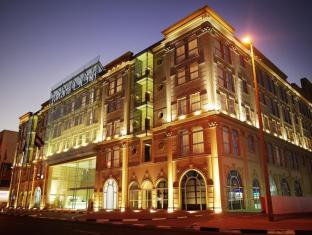 빌라 로타나 호텔