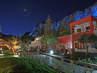 /it-it/kalypso-cretan-village-resort-spa/hotel/crete-island-gr.html?asq=jGXBHFvRg5Z51Emf%2fbXG4w%3d%3d