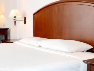 Hotel Soleil Kuala Lumpur - Superior