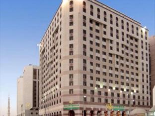 /al-haram-hotel-by-al-rawda/hotel/medina-sa.html?asq=jGXBHFvRg5Z51Emf%2fbXG4w%3d%3d
