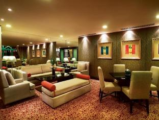 Sunway Resort Hotel & Spa Kuala Lumpur - Lounge