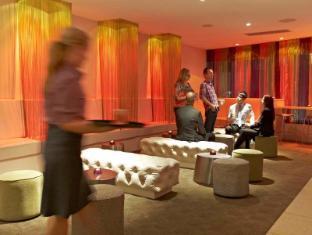 Mercure Sydney Potts Point Hotel Sydney - Lobby