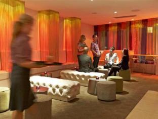 Mercure Sydney Potts Point Hotel Sydney - Pub/Lounge