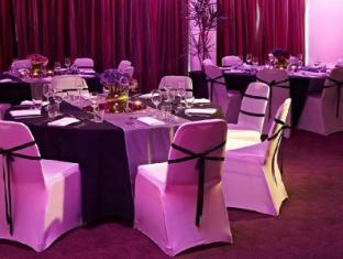 Mercure Sydney Potts Point Hotel Sydney - Ballroom