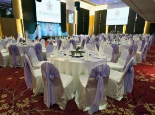 Swiss Garden Hotel Kuala Lumpur Kuala Lumpur - Ballroom