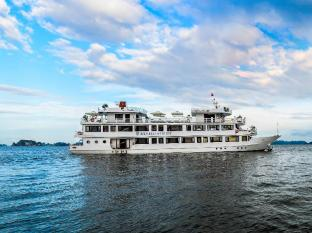 /halong-silversea-cruise/hotel/halong-vn.html?asq=jGXBHFvRg5Z51Emf%2fbXG4w%3d%3d