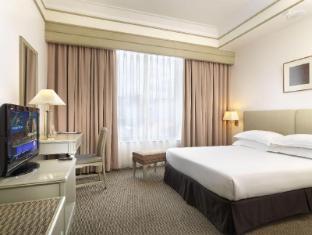 Federal Hotel Kuala Lumpur - Superior