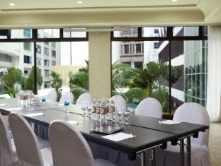 Federal Hotel Kuala Lumpur - Meeting Room