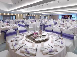Federal Hotel Kuala Lumpur - Ballroom