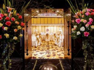 Grand Millennium Kuala Lumpur Hotel Kuala Lumpur - Salle de bal