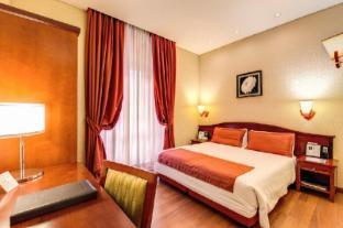 /augusta-lucilla-palace-hotel/hotel/rome-it.html?asq=jGXBHFvRg5Z51Emf%2fbXG4w%3d%3d