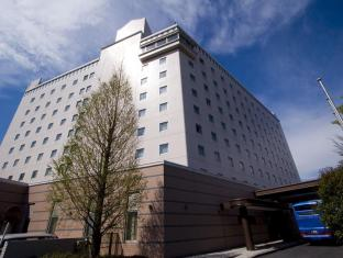 /th-th/narita-gateway-hotel/hotel/tokyo-jp.html?asq=RB2yhAmutiJF9YKJvWeVbfvKrX7Bh3Yh6%2bZafbllCJQ%2b7RUm%2bDucoLdpGw4YvnSuvEwpTFbTM5YXE39bVuANmA%3d%3d