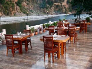 /zh-cn/corbett-riverside-resort/hotel/corbett-in.html?asq=jGXBHFvRg5Z51Emf%2fbXG4w%3d%3d