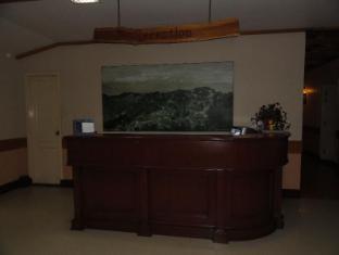 /travellers-inn-hotel/hotel/darjeeling-in.html?asq=jGXBHFvRg5Z51Emf%2fbXG4w%3d%3d