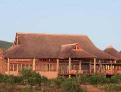 Garden Route Game Lodge   South Africa Budget Hotels