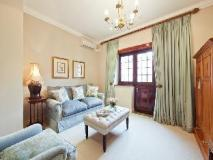 South Africa Hotel Accommodation Cheap | guest room