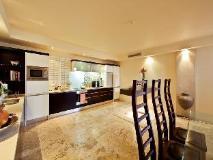 South Africa Hotel Accommodation Cheap | kitchen