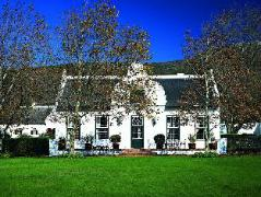 Cheap Hotels in Cape Town South Africa | Steenberg Hotel
