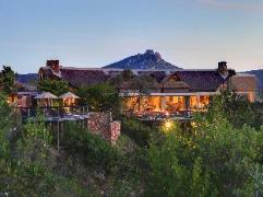 Botlierskop Private Game Reserve | Cheap Hotels in Mossel Bay South Africa