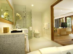 Berjaya Langkawi Resort Langkawi - Rainforest Studio
