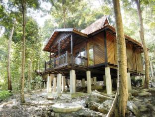 Berjaya Langkawi Resort Langkawi - Bilik Tetamu