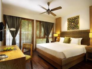 Berjaya Langkawi Resort Langkawi - Rainforest Chalet