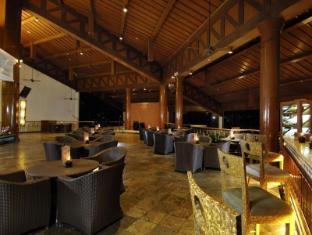 Berjaya Langkawi Resort Langkawi - Lobi