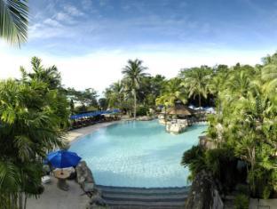 Berjaya Langkawi Resort Langkawi - Persekitaran