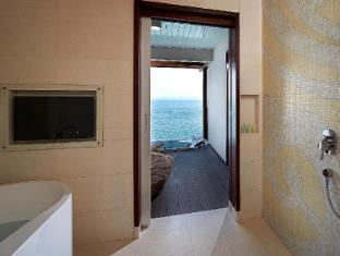 Berjaya Langkawi Resort Langkawi - Bathroom