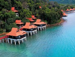 Berjaya Langkawi Resort Langkawi - Pandangan