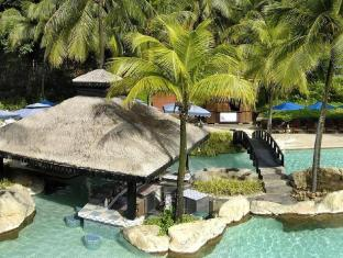 Berjaya Langkawi Resort Langkawi - Surroundings